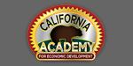 The California Academy for Economic Development